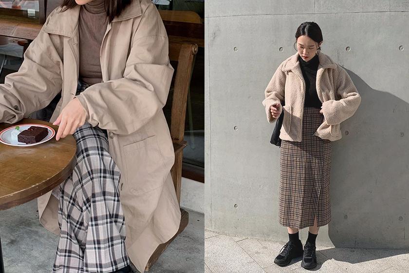 Taiwanese Girl _tseng Outfit Style Inspiration