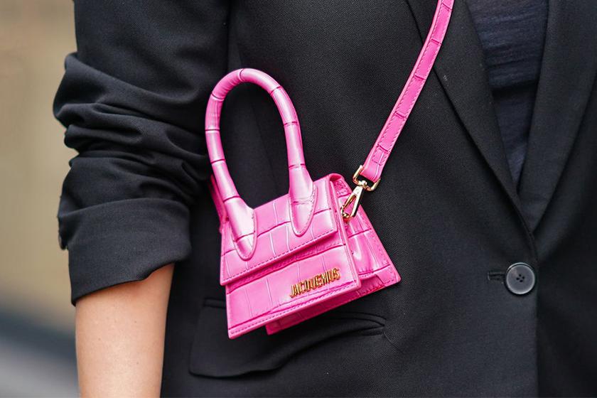 2010s must have it handbags designer handbag