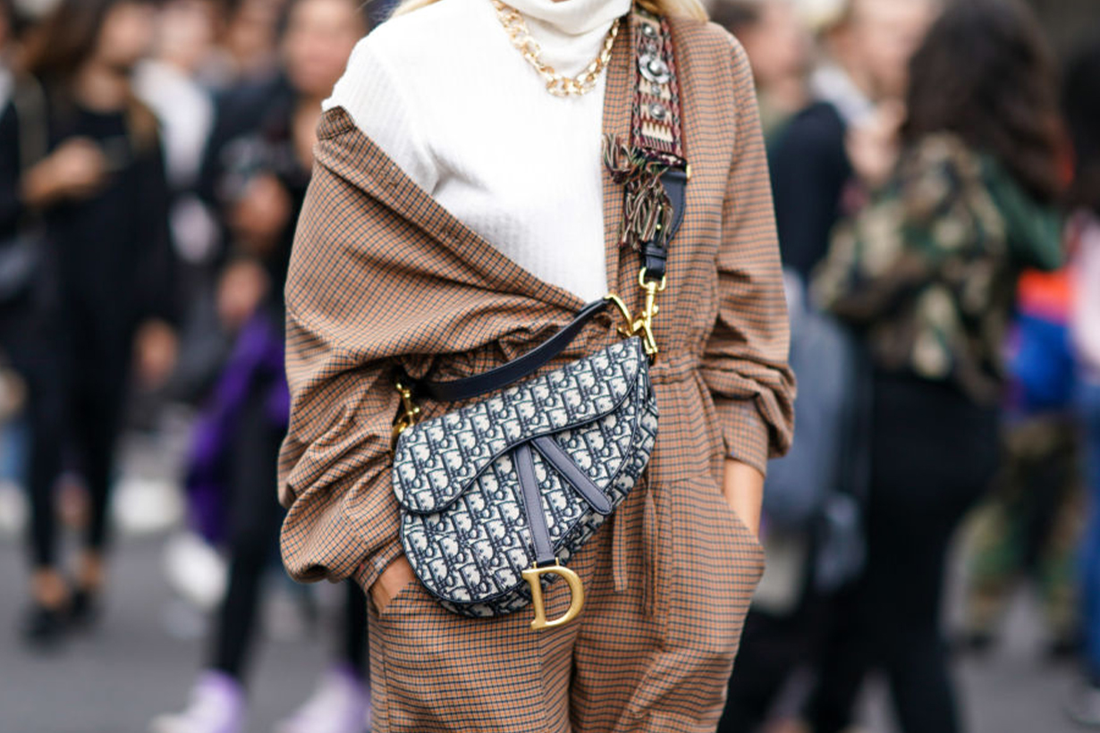 The Most Popular Bags of The 2010s