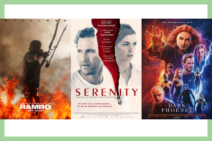 2019 10 worst movies the wrap dark phoenix rambo last blood