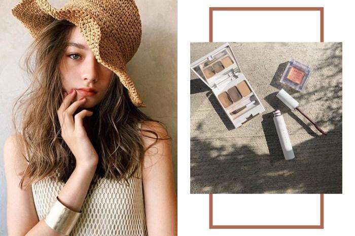 2019 下半年有甚麼美妝新品必要入手?由 Cosme 這個排行榜告訴你!