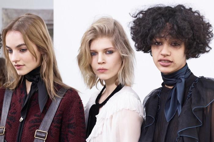 2020 年要換新髮型?星級髮型師說這些就是最佳選擇!