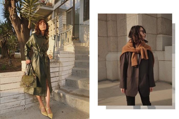 這些潮流成為過去式!時尚女生轉投這 5 個流行趨勢的懷抱