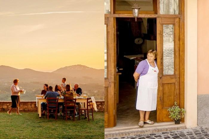 走進世界各地的廚房:Airbnb 推出「烹飪課程」,下次旅行和當地人一起煮飯吧!