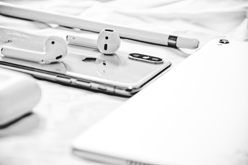 apple airpods stats third largest product 2021 analysts