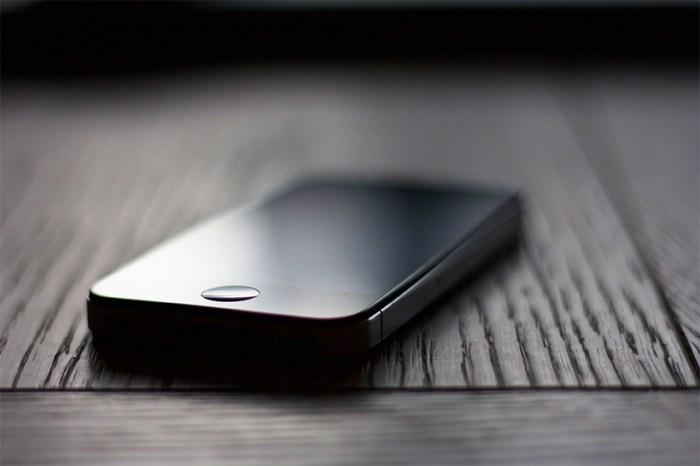 iPhone 預測:平價系列 iPhone SE 新版將改為 iPhone 9,並取消「方正」外形設計!