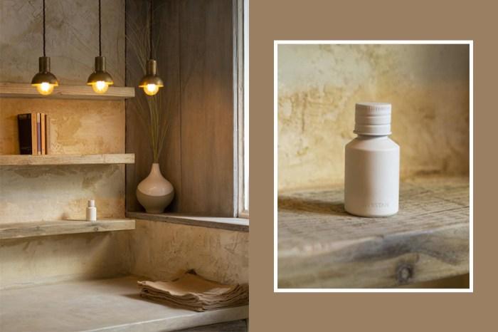 只售一瓶沒名稱香水的小店:巴黎的 Avestan 是 The Ordinary 創辦人給大家最後的禮物!