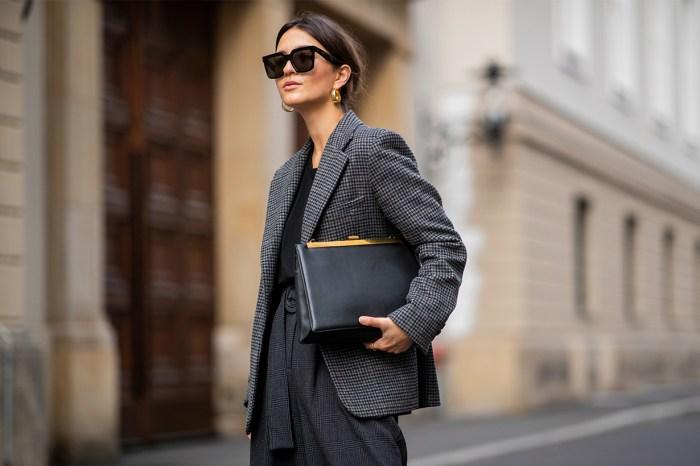 回顧 10 年來的時尚界:這 10 件流行單品,也許你也曾搶購過!