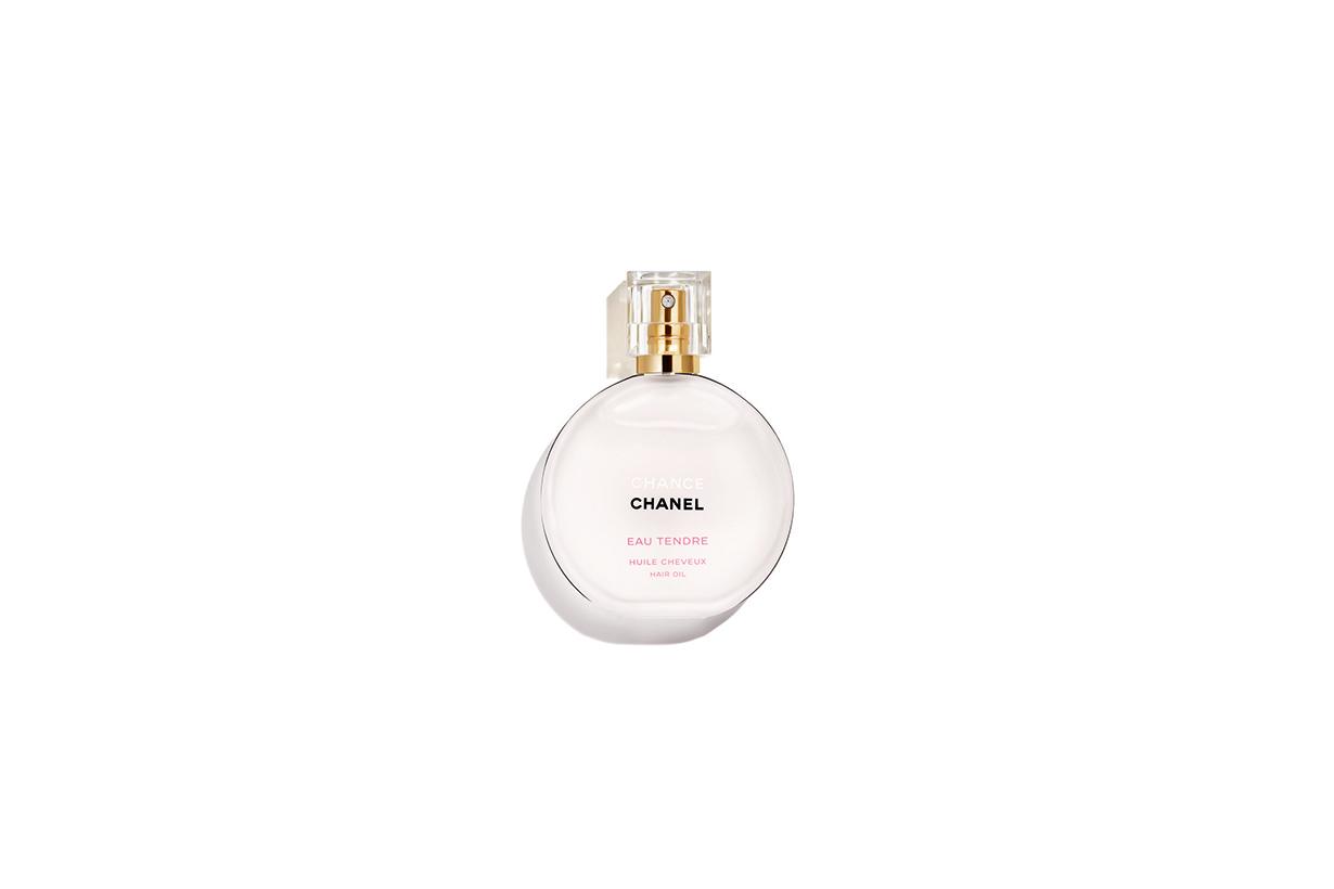 Chanel  EAU TENDRE perfume