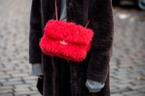 名貴手袋該怎麼保養?讓法國時裝品牌 Chanel 專家告訴你五個簡單秘訣!