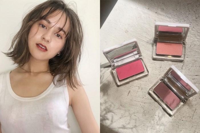 Cosme 2019 美妝排行榜出爐,第 1 位只要 600 日元就買到!