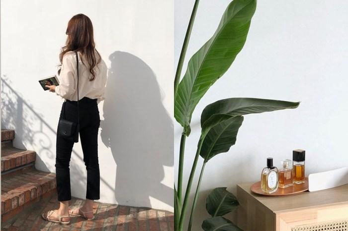 Cosme 2019 年度最佳香水排行榜出爐!趕快跟著入手吧!