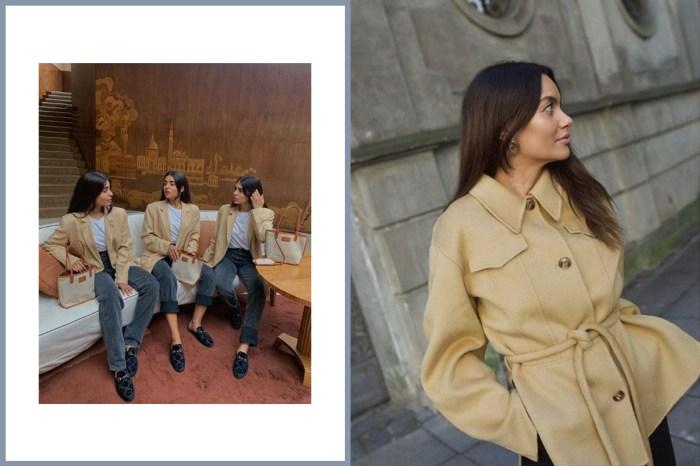 本月 5 款最熱門時尚單品出爐!Prada 兩款設計都在名單之上
