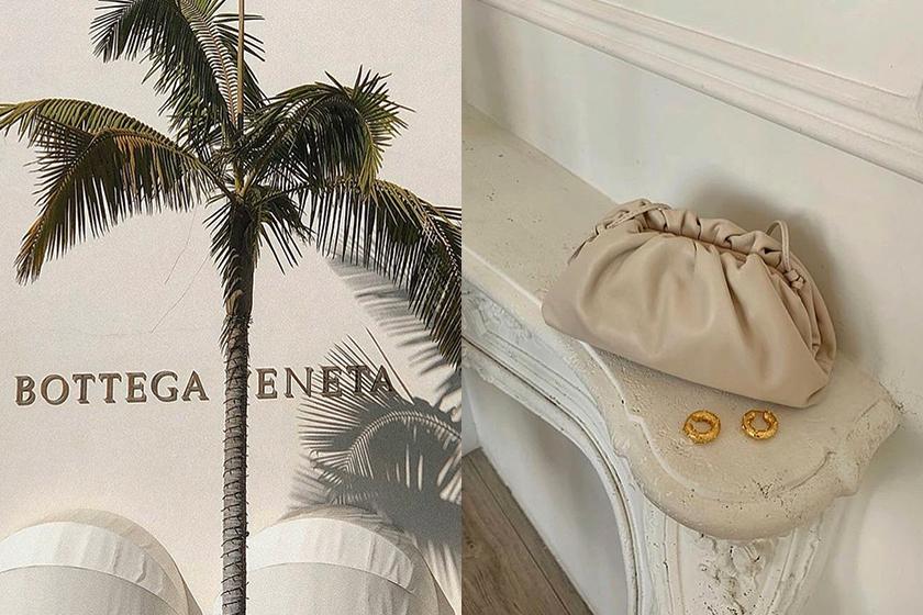 bottega veneta Daniel lee became the most hyped brand of 2019