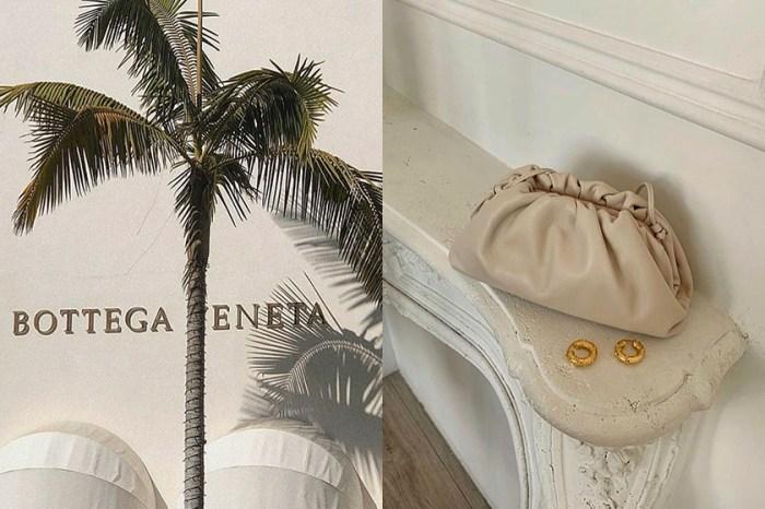 Daniel Lee 接任短短 18 月內,Bottega Veneta 如何從乏人問津變成最受歡迎品牌?