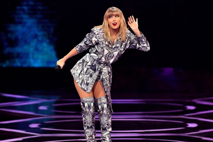 《Forbes》全球最高收入音樂人:一回歸就奪下冠軍寶座,從第 6 名急升首位的是她!