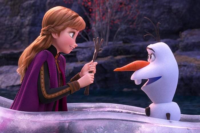 網絡陰謀論:《Frozen》的名字背後,暗藏迪士尼創辦人被冷藏遺體的傳說!