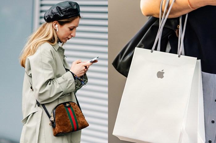 終於有優惠方案?蘋果傳出未來或將把 iPhone 與 AirPods 綁在一起出售