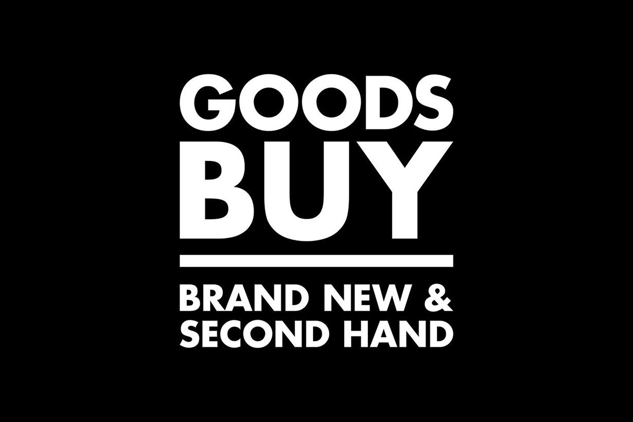 本地二手限定店 Good Buy Shop,以一折價買名牌手袋!