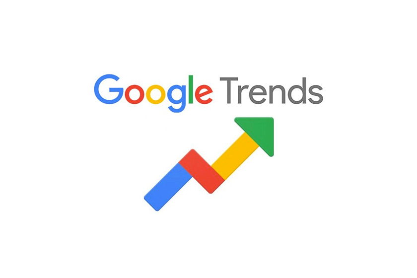 google searches top trending fashion movies tv shows song singer