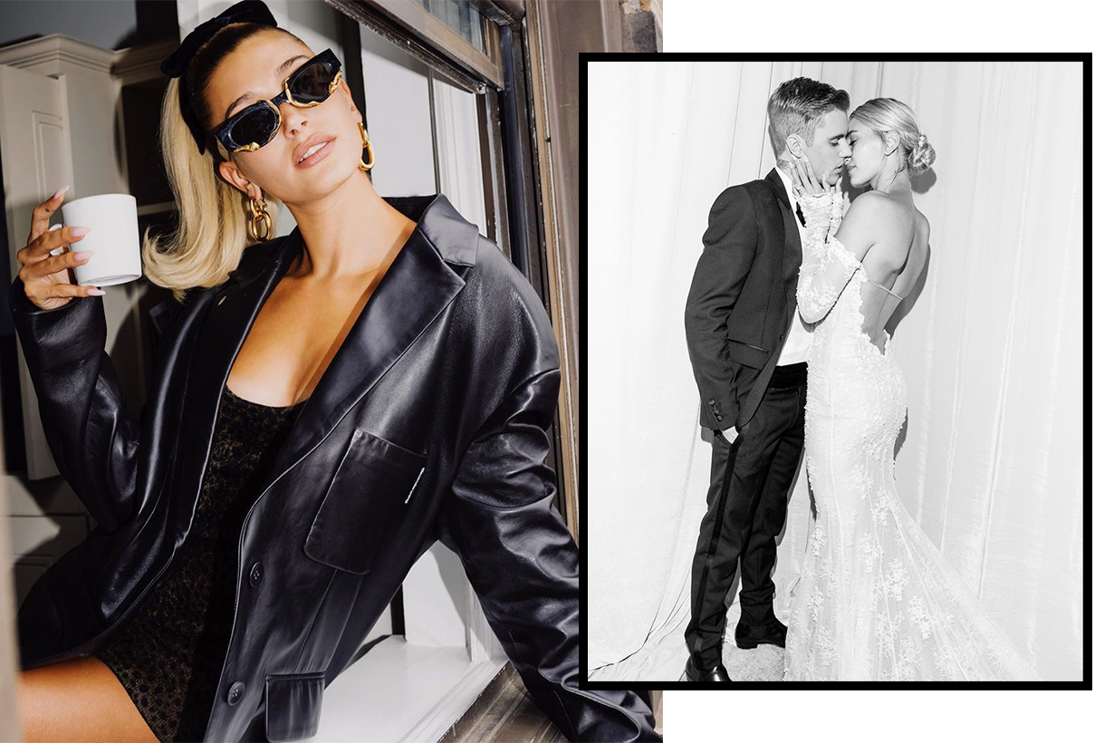 Hailey Baldwin Bieber Justin Bieber Selena Gomez Fake Drama Lose You to Love me Ex girlfriend Wife Celebrities Couples Lovers Love relationship