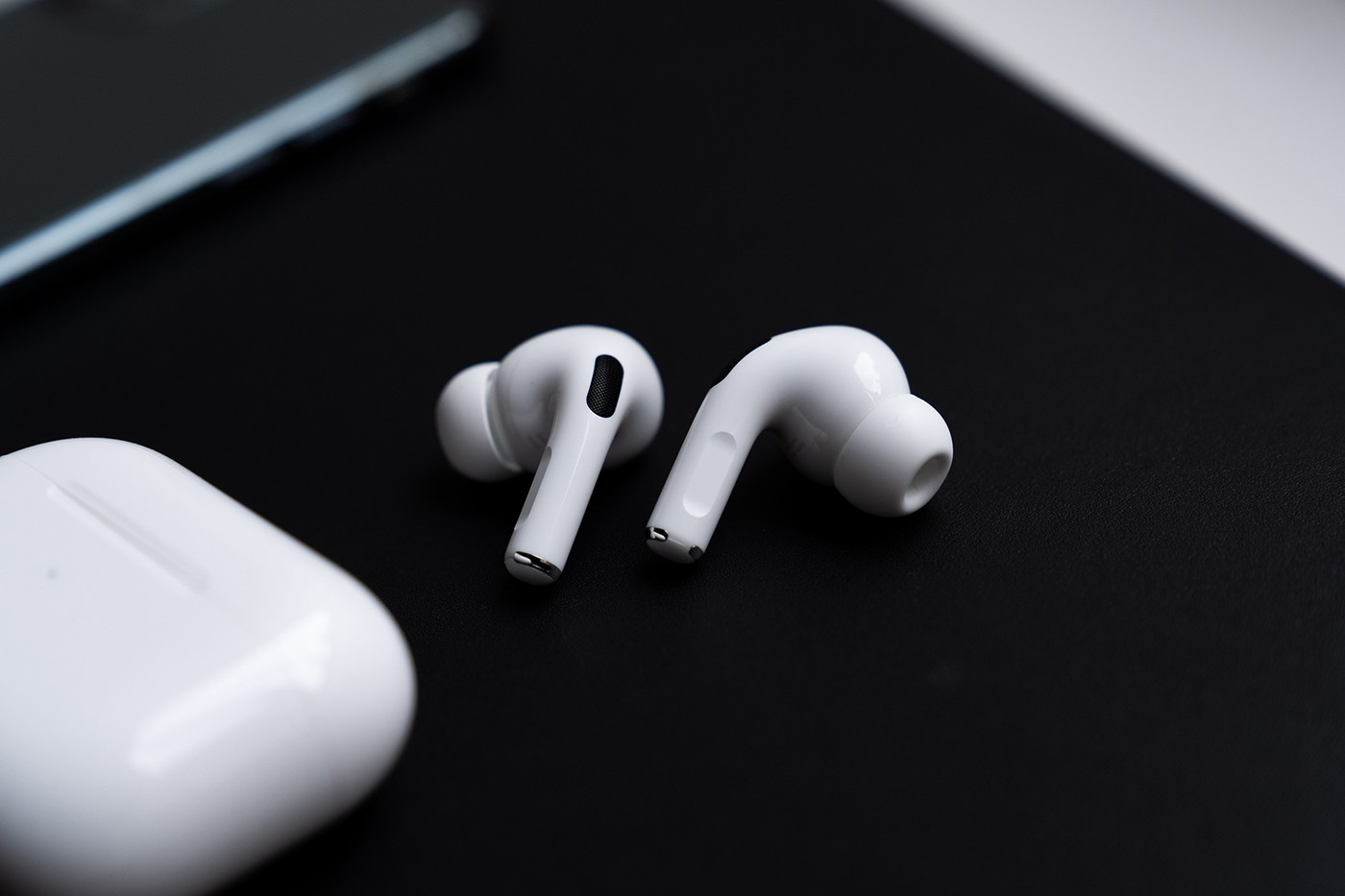 apple airpods pro sold out online stores