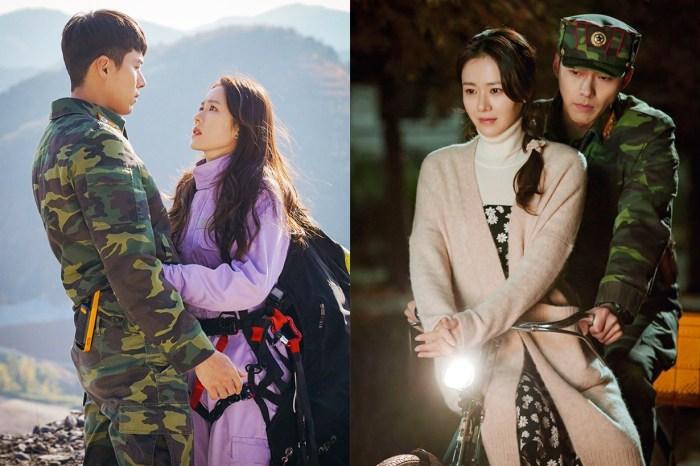 北韓男子也懂的時尚!玄彬在《愛的迫降》為孫藝珍親手綁的是最潮流的髮型!