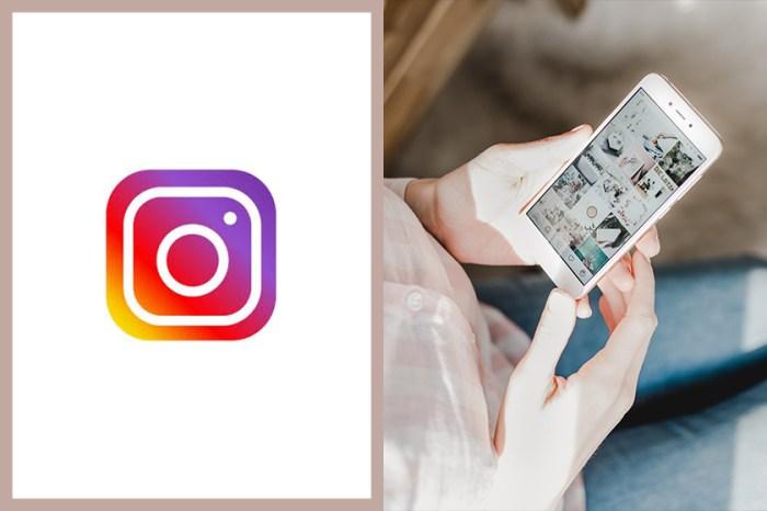 Instagram 隱藏讚好不用怕,一個小工具助你解除這個新措施!