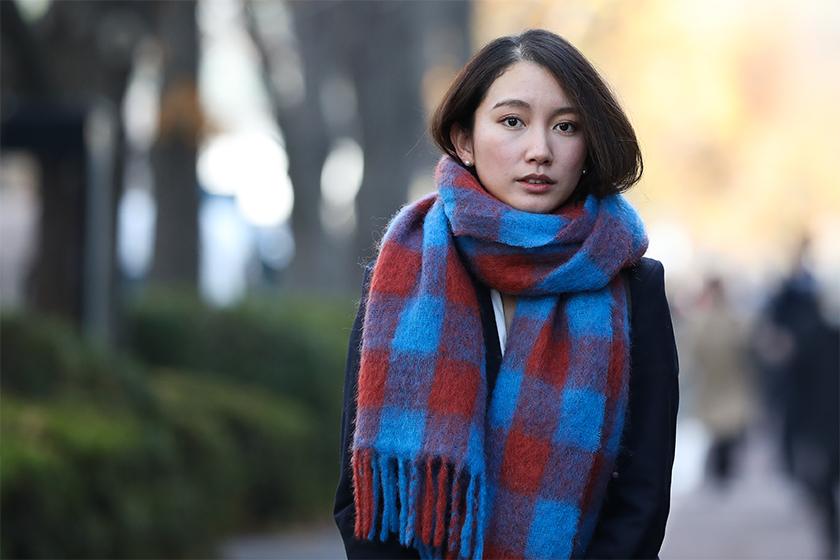 japans metoo secret shame bbc shiori ito win the lawsuit