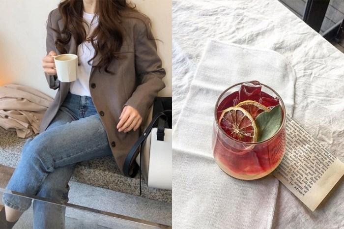 韓國女生的去水腫神器!這款「Idol 水」是偶像和模特兒必備的飲品!