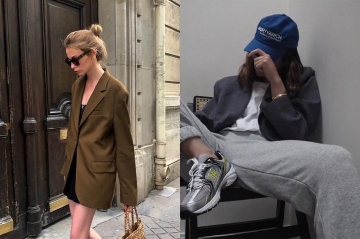 冬天只會戴帽子掩飾凌亂髮型?時尚女生快學這 8 款簡易又時尚的造型!