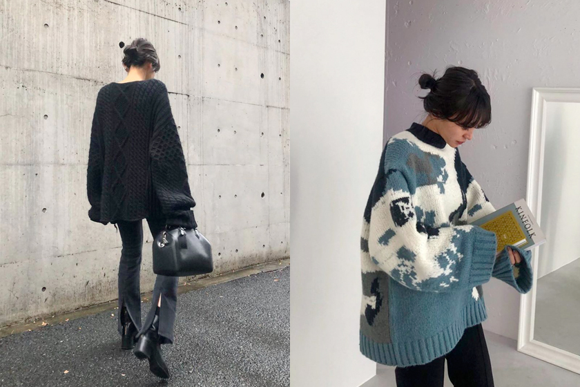 l'oro s__i0218 founder styling inspiration japanese girl simple