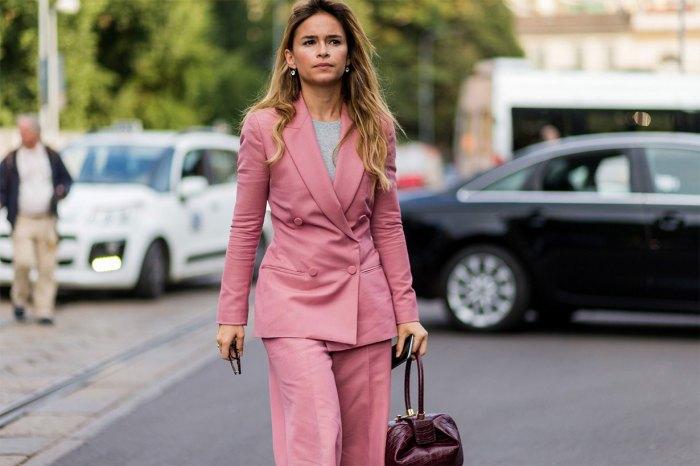 時尚編輯 Miroslava Duma 被診斷只餘 7 個月壽命:「從未發覺要學會喜歡自己。」