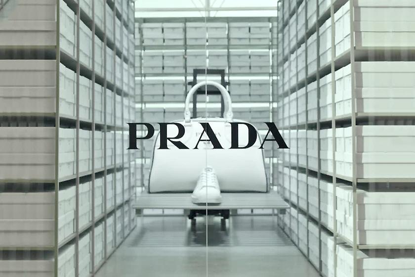 prada adidas originals limited where buy price when
