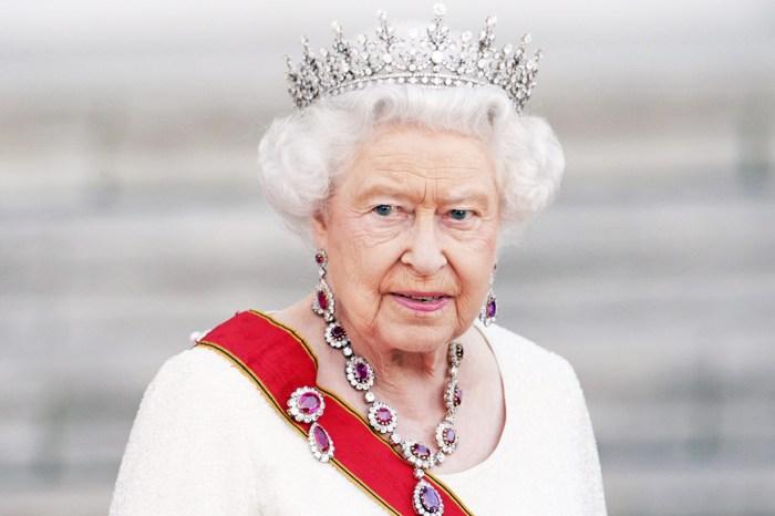 關於聖誕節,原來英女王也有這些妝容造型的習慣是我們從未知道的!