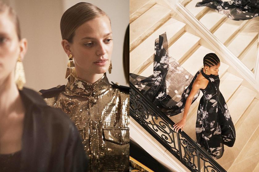 ralph lauren absent missing new york fashion week cfda why 2020