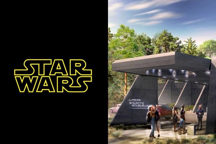 星戰迷美夢成真:迪士尼宣佈《Star Wars》主題飯店即將於 2021 年開幕!