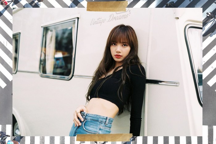BLACKPINK Lisa 收死亡恐嚇!揭示韓國偶像們的最大恐懼-「私生飯」!