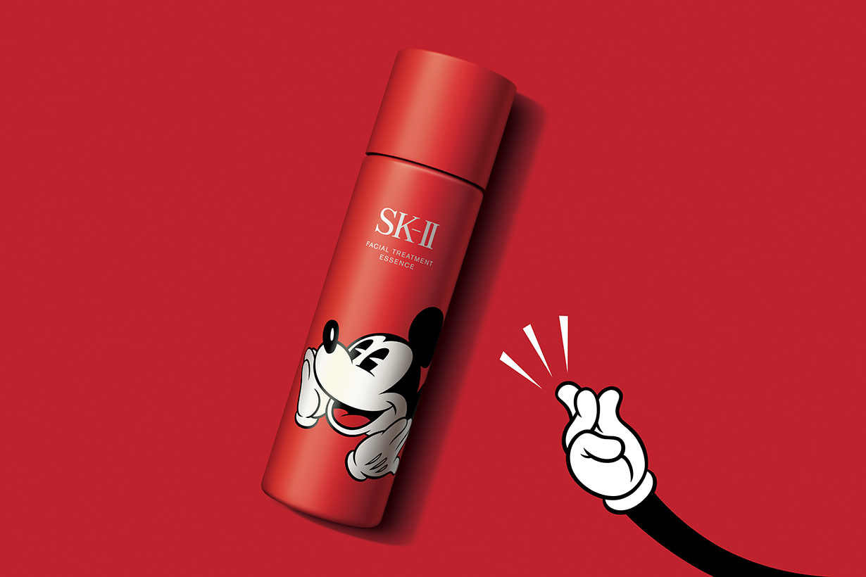 sk-ii-mickey-mouse-facial-essence