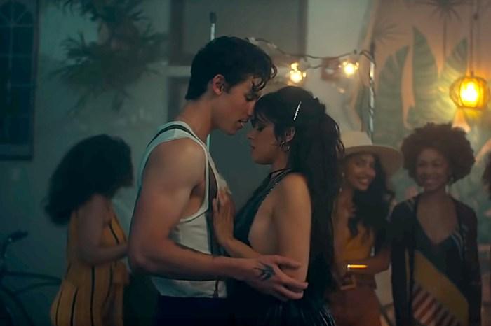 YouTube 排行榜:《Señorita》也只得第 6 名!全球最多人觀看的 MV 是這些!