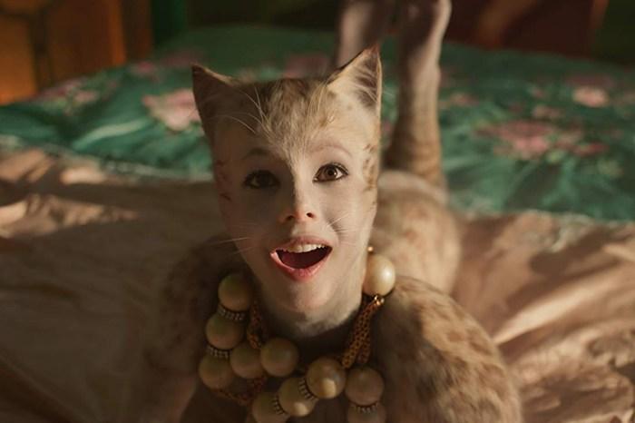 面對無數負面評價,嚇壞觀眾的《Cats 貓》電影或將虧損近 $7000 萬美金!