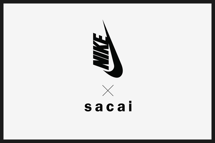 Sacai x Nike Collaboration LDWaffle 2020 02