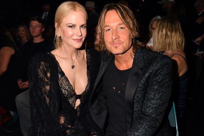 澳洲山火現況令人悲傷,Nicole Kidman 和丈夫 Keith Urban 捐款 50 萬美金援助!