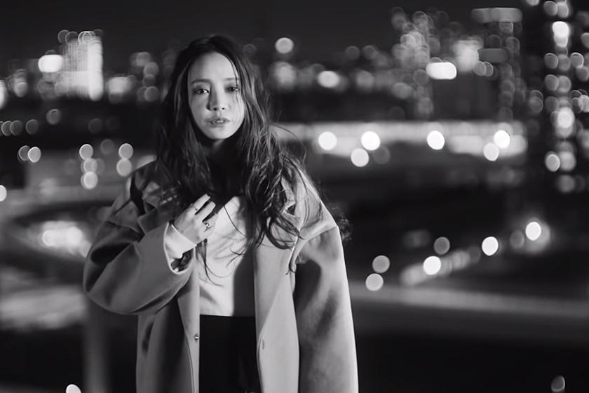 Korean Star KARA Hello MV