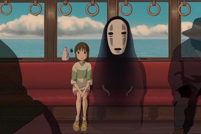 再次複習經典之作:吉卜力工作室超過 10 部宮崎駿動畫電影即將在 Netflix 上線!