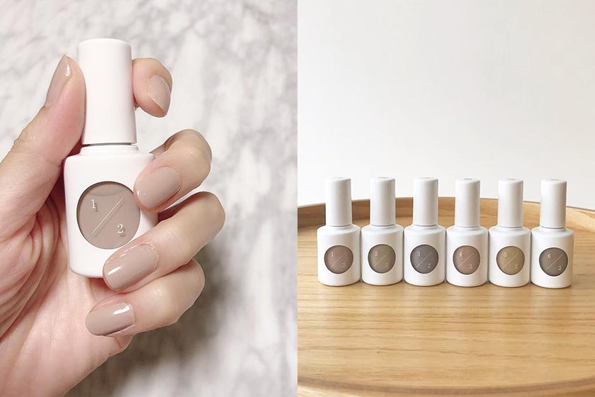 uka-nude-nail-polish-1-2