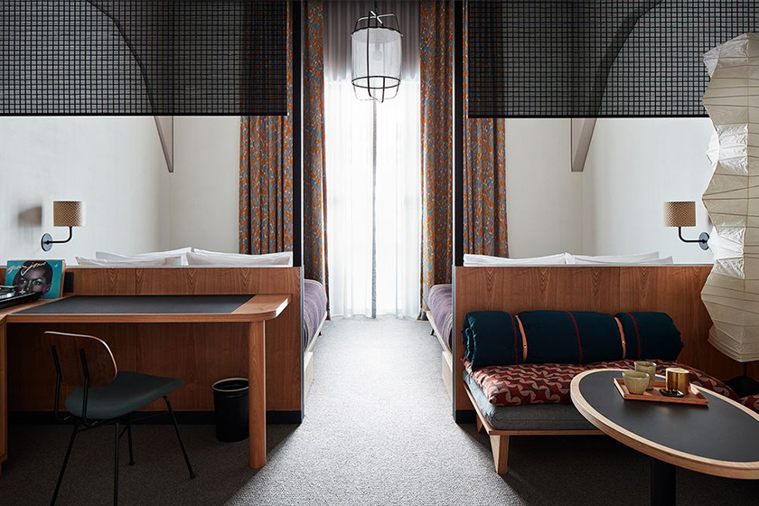 ace hotel kyoto opening reservation details
