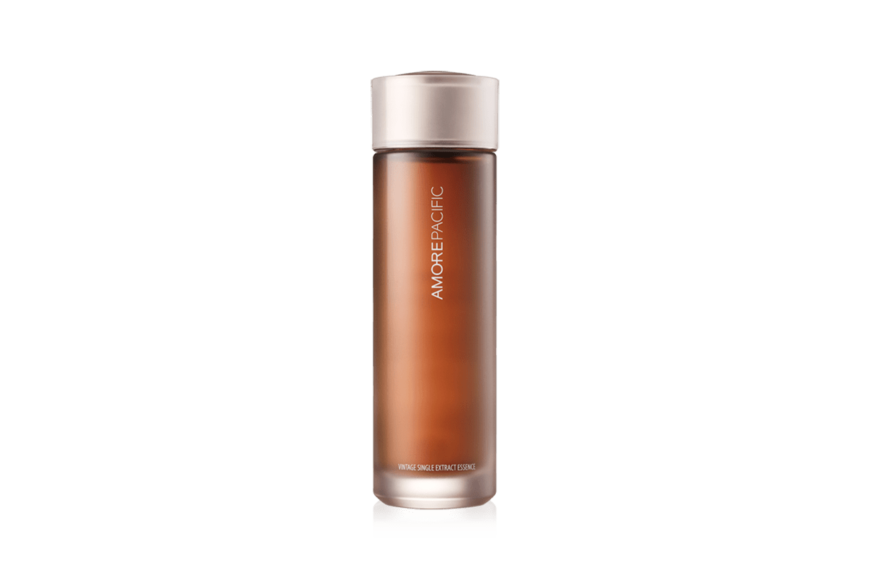 amorepacific ap vintage single extract essence