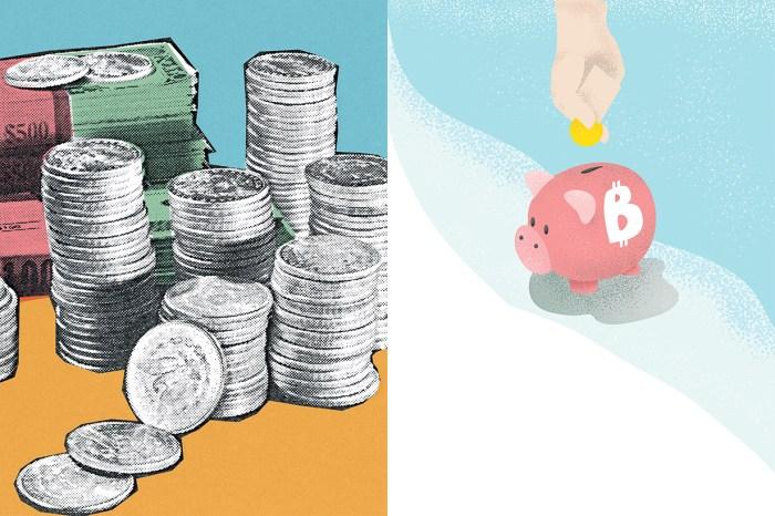 理財並不是賺得多而是懂得運用金錢!屬於明星們的理財之道!