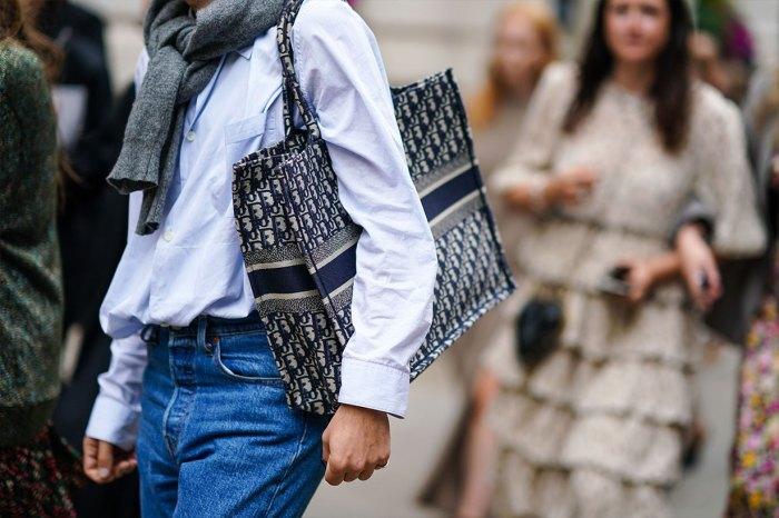 名牌迷入門知識:Dior、LV 等 4 個品牌的經典印花,你知道它們的歷史嗎?